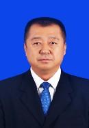 呼玛县林业和草原局党委书记、局长吴江.jpg