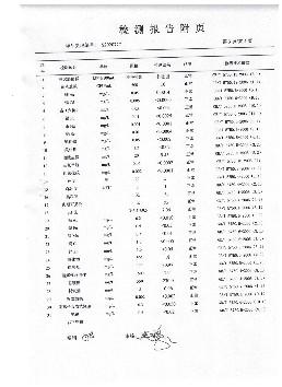 呼玛县韩家园镇水质检测报告3.jpg