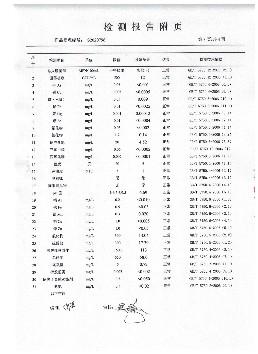 呼玛县金山乡水质检测报告3.jpg