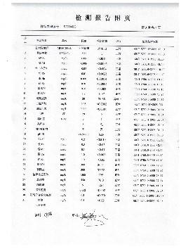 呼玛县三卡乡水质检测报告3.jpg