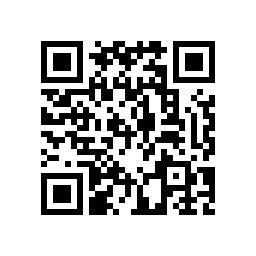 20210522154518969_N0JRKEJG.jpg